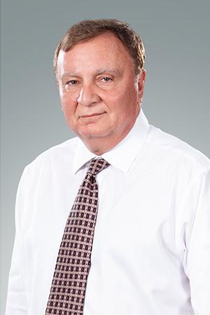 Denis Benedetti