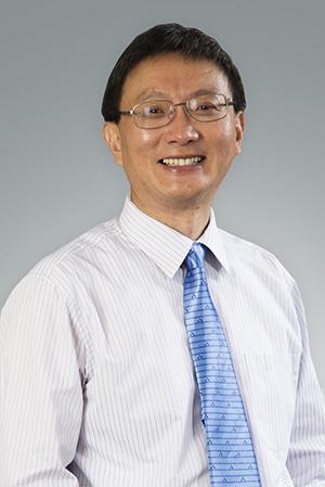 Renshan Liu
