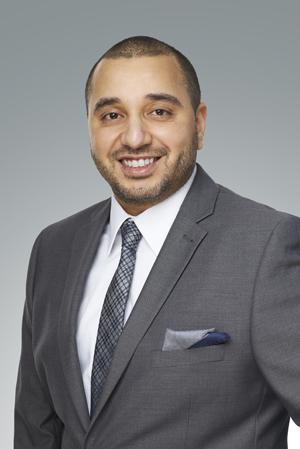 Ismail Omar